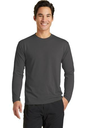 Full Sleeve T-shirts Long Sleeve T Shirts Long Shirts