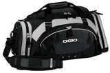 OGIO® - All Terrain Duffel (711003)
