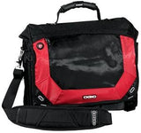 OGIO Jack Pack Messenger Fire Custom Embroidered 711203