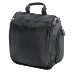 Port Authority® Hanging Toiletry Kit Bag (BG700)