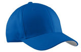 Royal Port Authority Custom Flexfit Hat C865
