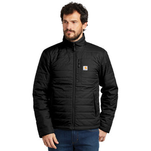Catalpas Carhartt ® Gilliam Jacket CT102208
