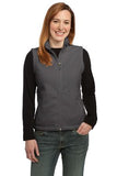 Chickadee - Port Authority® Ladies Value Fleece Vest (L219)