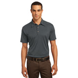 Riverdowns OGIO® - Hybrid Polo OG109