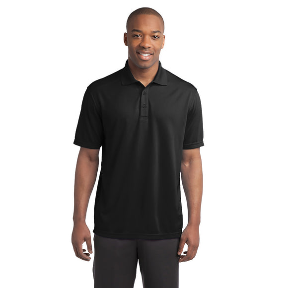 Cannonball - Sport-Tek® PosiCharge® Micro-Mesh Polo (ST680)
