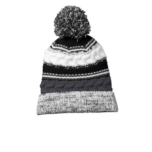 Design your own knit hat - layasa