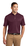 Brewer St. Sport-Tek® Tall Dri-Mesh® Polo TK469