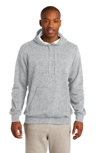 Haydon Walk Sport-Tek® Tall Pullover Hooded Sweatshirt TST254