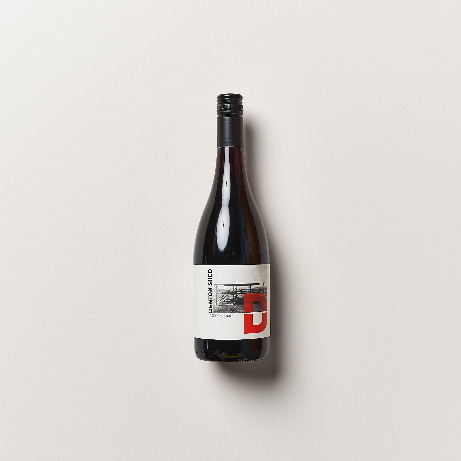 2019 Denton 'Shed' Pinot Noir, Yarra Valley VIC