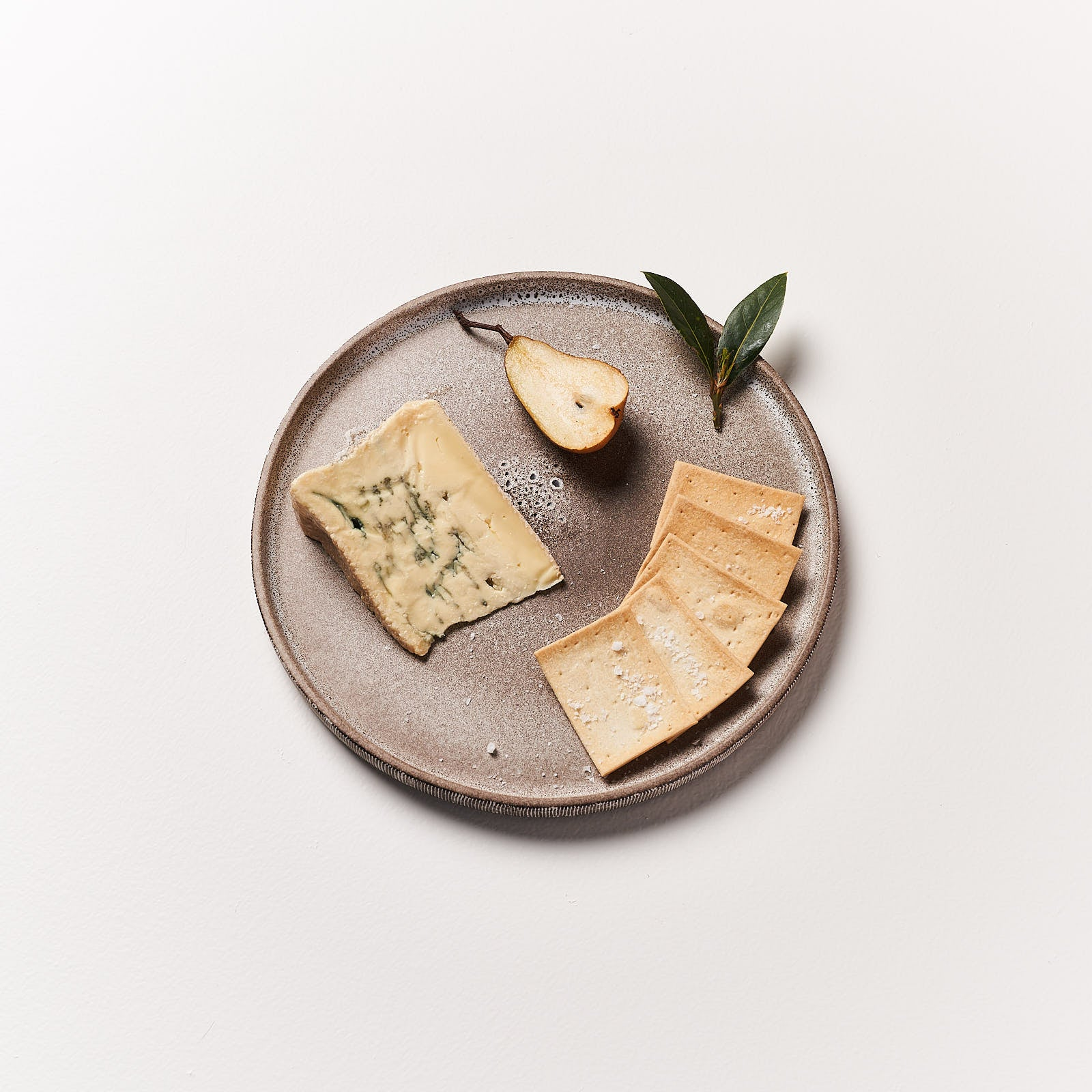 Berry's Creek Mossvale Blue Cheese