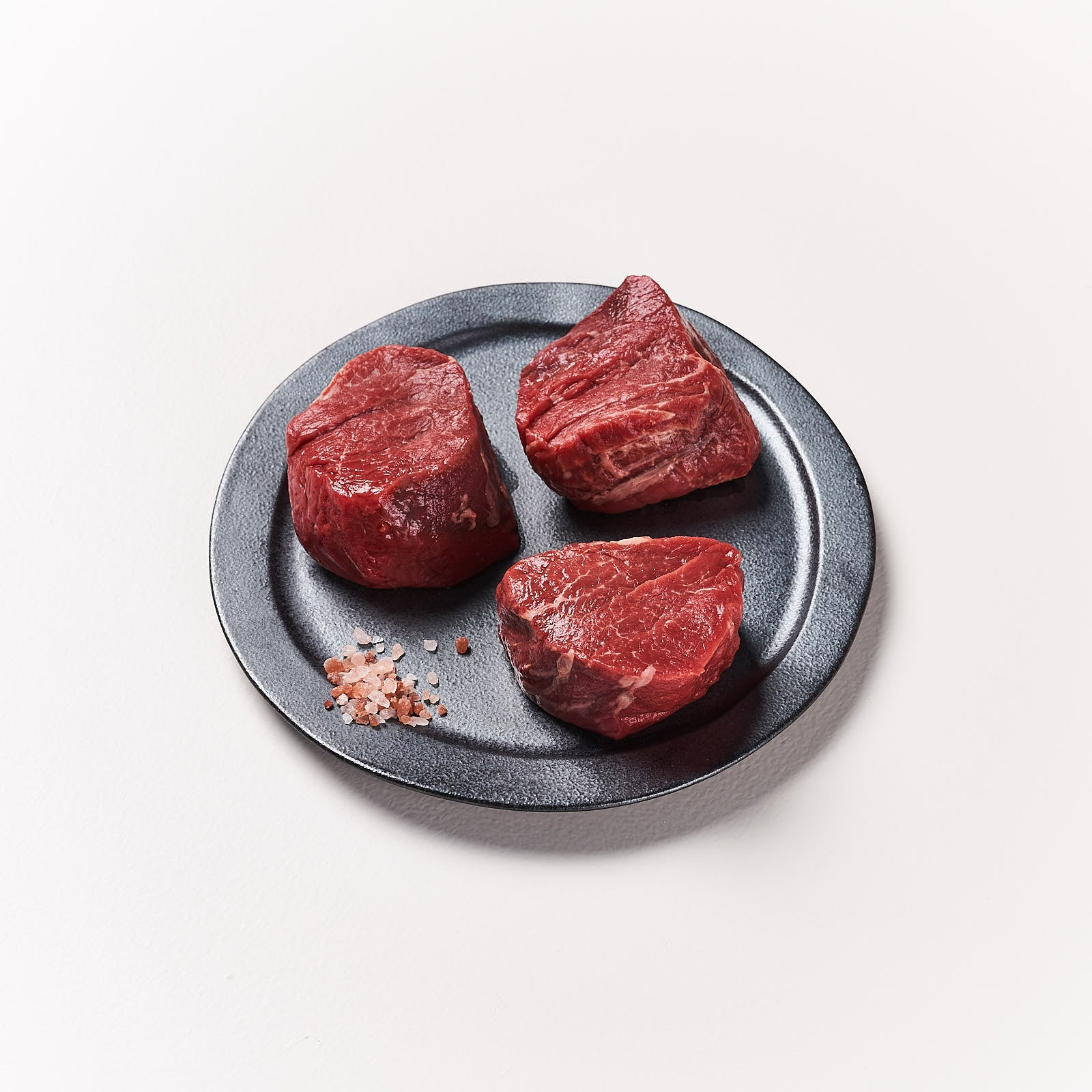 Eye Fillet Steak