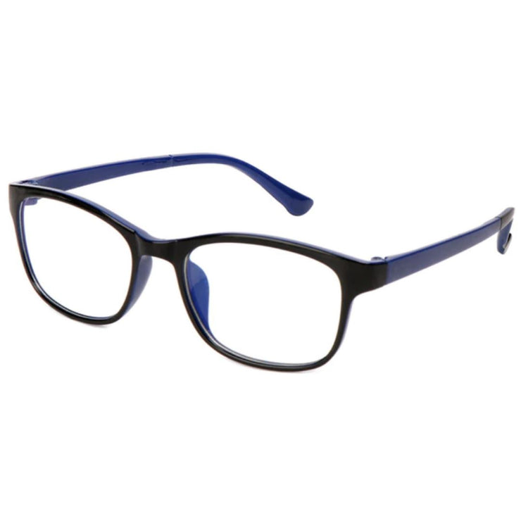 BlueBlock™ Adult Blue Light Blocking Glasses