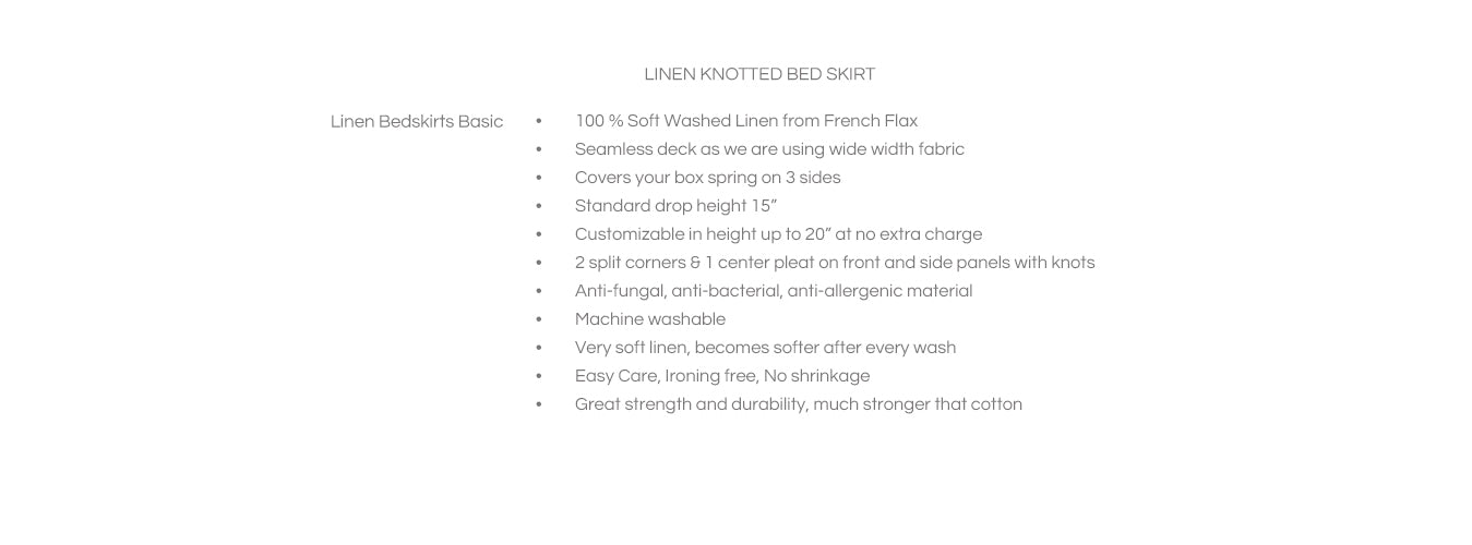 Features-Bedskirt-Basic-linen-knotted