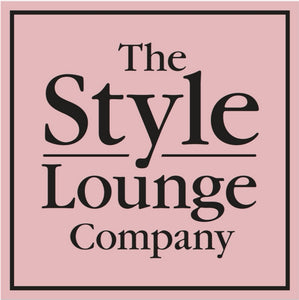 The Style Lounge Company
