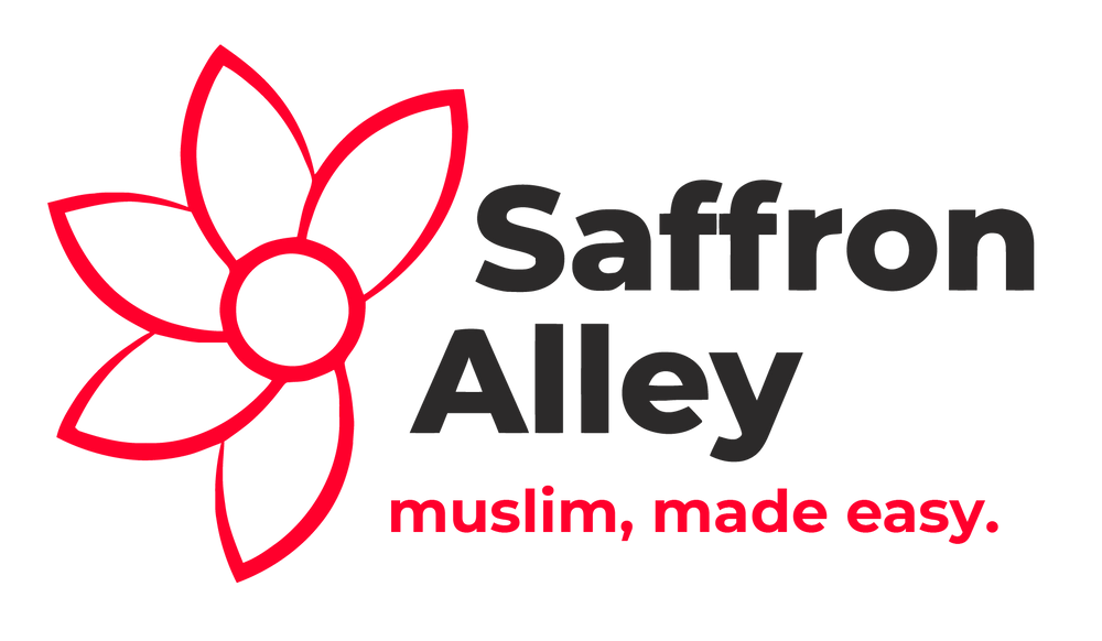 Saffron Alley Premium Halal Meats Delivered