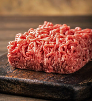Load image into Gallery viewer, Halal Beef Mince