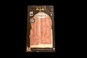 Load image into Gallery viewer, Halal Beef Bacon Rashers