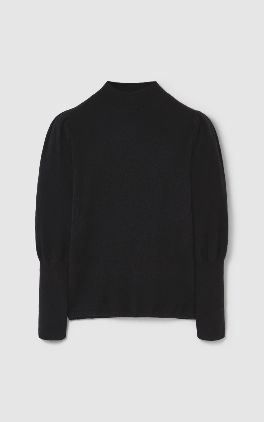 Maria Sweater Black