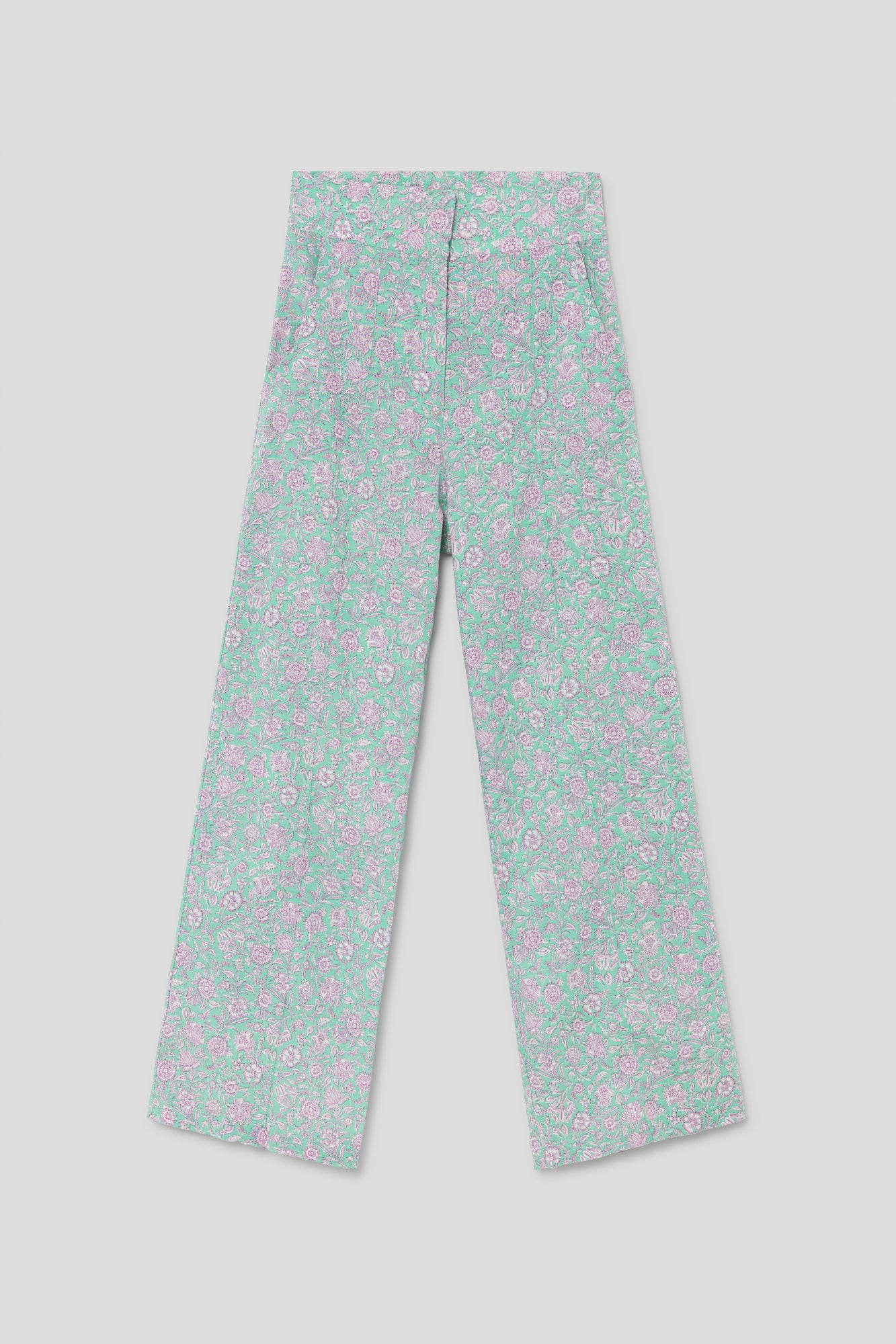 Milano Pants Amazon