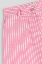 Load image into Gallery viewer, Niza Pants Pink