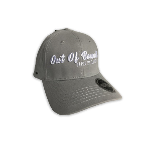 Out Of Bounds Cap