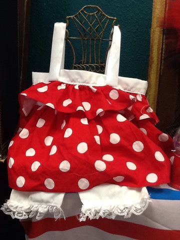Minnie Mouse trick or treat bag, disney trip