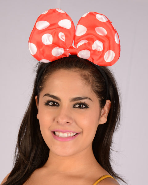 Adult Minnie mouse tutu