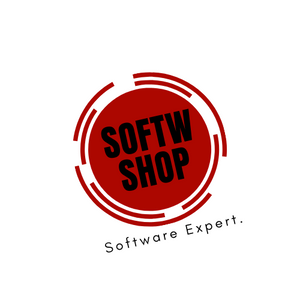 Softw Shop