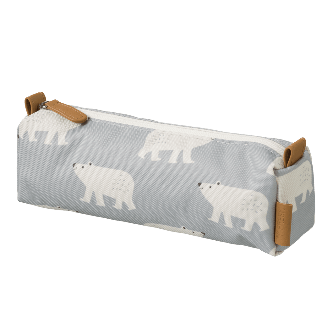Etui Polar Bear