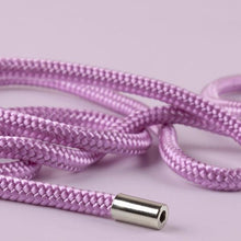 Afbeelding in Gallery-weergave laden, Pretty in Pink Cord