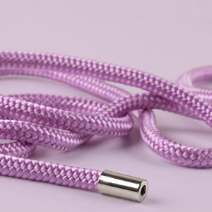 Pretty in Pink Cord