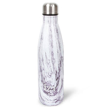 Afbeelding in Gallery-weergave laden, Design Purple 350 / 500ml