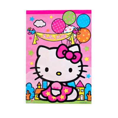 Hello Kitty Bolsita
