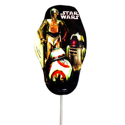 Star Wars Topper