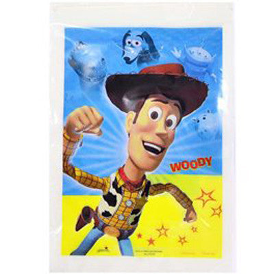 Toy Story Woody Bolsita