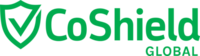 Coshield New Zealand