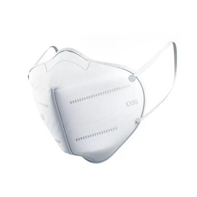 CoShield KN95 Protective Face Mask