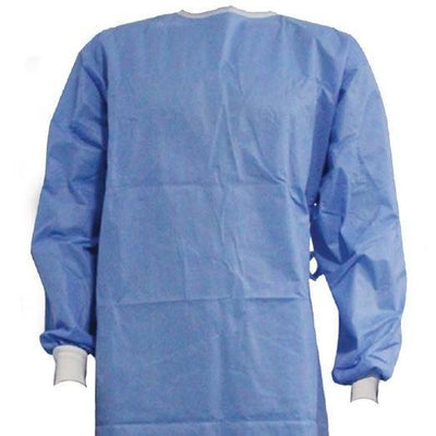 CoShield Surgical Gown