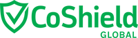 Coshield North America