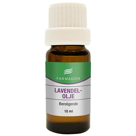 Farmagon lavendelolje 10ml