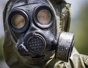 What Is CBRN?