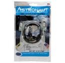 astronaut foods freeze dried red grapes