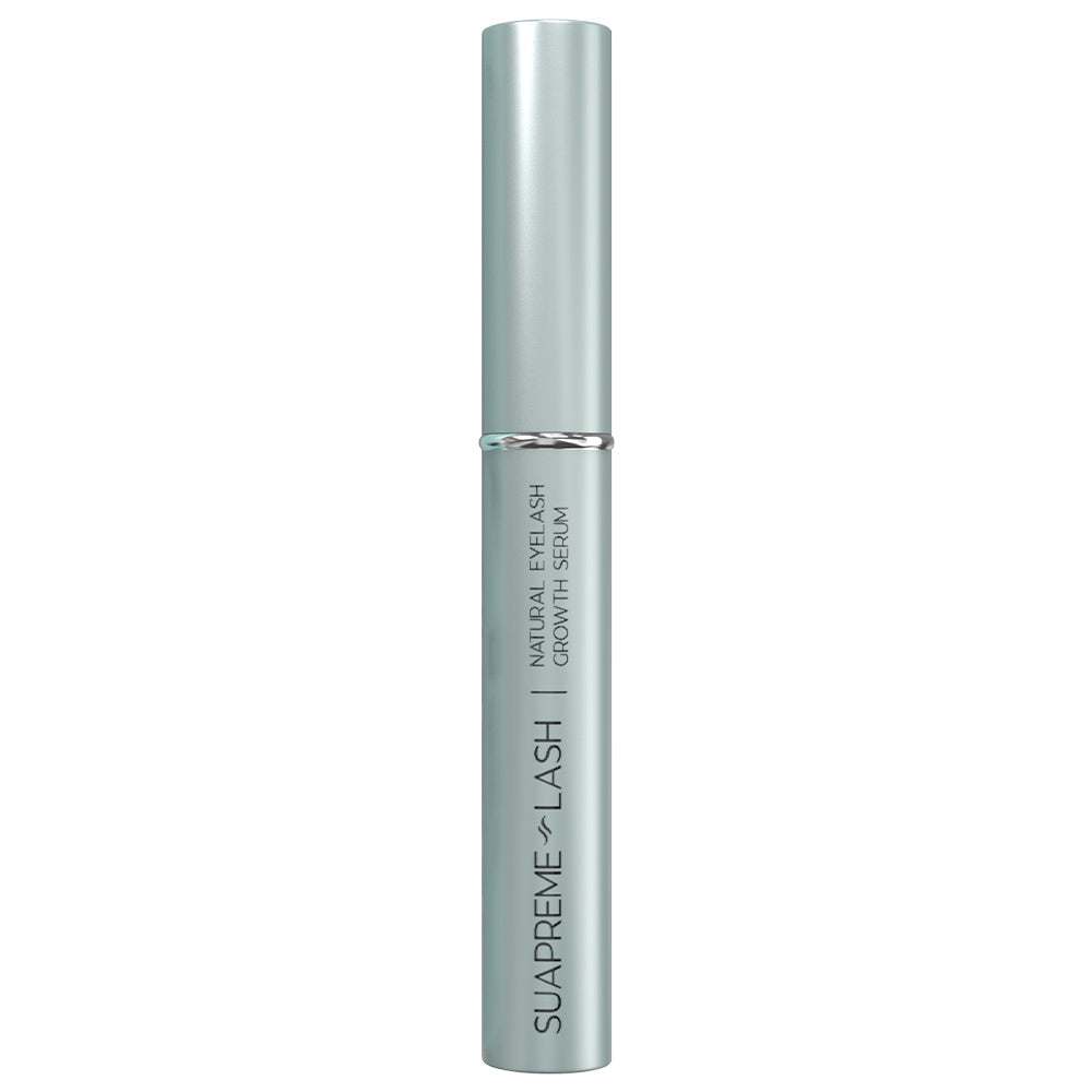 Suapreme-Lash™ Natural Eyelash Growth Serum Collagen