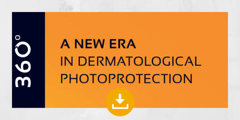 A new era in dermatlogical photoprotection