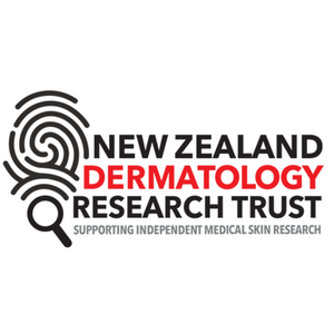 NZ Dermatology Research Trust
