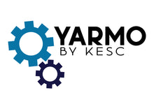 Yarmo Group