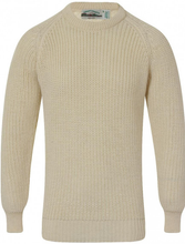 Load image into Gallery viewer, Fishermans Crew Neck Sweater - C761 - Yarmo Group