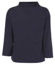 Load image into Gallery viewer, Fishermans Smock Round Neck - SM02 - Yarmo Group