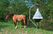 Load image into Gallery viewer, Horsefly trap by horses