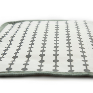 *NEW* Portable Changing Mat